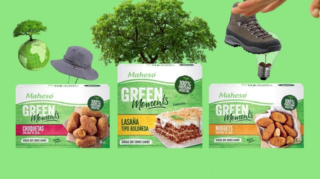 GreenMoments